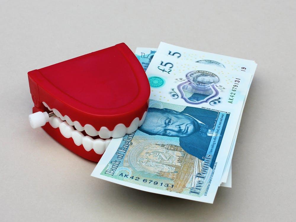 Financiación de Tratamientos de Estética y Dental P.O Clinic
